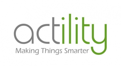 Actility Raises $75M in Funding for Industrial IoT Platform