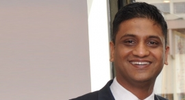 Q&A: CMO Chandrasekhar Shares Airtel Sri Lanka's Plans for Expansion of Digital Services