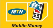 MTN Ghana, Bango Launch Mobile Money Wallet in Google Play