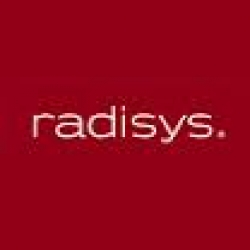 Radisys, Broadcom Partner on Next Generation Small Cell Solutions