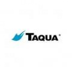 Sprint Deploys Taqua Virtual Mobile Core for Seamless VoWIFI Service