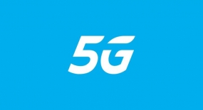 AT&T Adds Three More Cities to Mobile 5G Rollout Plan - Aims to Deliver First 5G Device in 2018