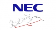 NEC, Google Use AI to Improve Spectral Efficiency in Submarine Cable Networks