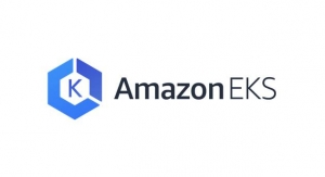 AWS Launches Elastic Container Service for Kubernetes