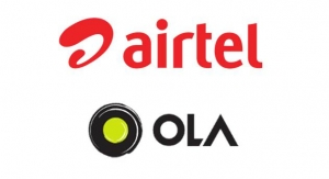 Airtel, Ola Partner to Roll Out Integrated Digital Offerings