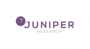 Increase in Smart Security Adoption Drives Home Automation Revenues to Exceed $45B by 2023, says Juniper Research