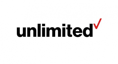 Verizon Revamps Unlimited Plan with Option to Un-throttle Video Quality