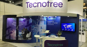 Interview with Tecnotree's Indrajit on Latest Enhancements in BSS Capabilities to Support Operator Service Innovations