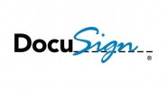 Singtel Adds DocuSign Electronic Signature Solution to SaaS Suite