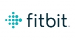 Apple, Xiaomi Share Top Spot for Wearables with Fitbit Trailing Closely, says IDC