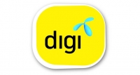 Digi 'Broadband 25' Basic Mobile Internet Plan to Drive Wider Internet Adoption Among Malaysian