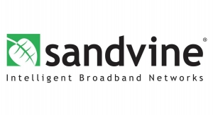 North American Satellite Operator Selects Sandvine PCEF/TDF Solution for Business Intelligence, Traffic Optimization