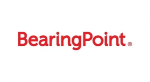 CSPs Expect Revenue Bump and CX Improvements from Partner Ecosystem, says BearingPoint