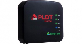 PLDT Launches Home Prepaid Wireless Broadband on LTE 700MHz Band