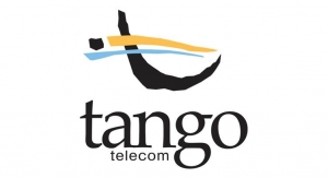 Mauritania's Chinguitel Deploys Tango Telecom's DRE and Real-time Engagement Solution