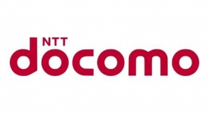 NTT DOCOMO Conducts 5G Field Trial with Tobu Railway and Huawei
