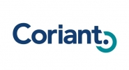 Coriant Joins AT&T, Orange, Others to Drive SDN/NFV Open Network Automation & Orchestration