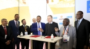 Sudatel, Liquid Telecom Partner to Build New FTTH Networks Across Sudan