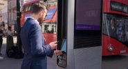 BT Launches New Street Units with 1Gbps WiFi, Phone Calls, Mobile Charging and Digital Services