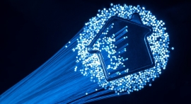 Flexible Management, OSS/BSS Systems Key to Fiber Deep Success
