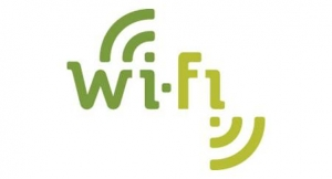 Wi-Fi Alliance Unveils Low Power, Long Range Wi-Fi HaLow for IoT Connectivity