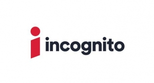 Tier 1 APAC Operator Deploys Incognito's Newly Launched Digital Home Experience Solution