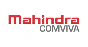 Mahindra Comviva Unveils Enhanced Prepaid Management Solution for Operators