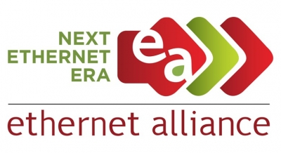 The Next Era of Ethernet