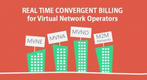 IVR Technologies Unveils Real-Time Convergent Billing and VAS Platform for MVNEs, MVNAs, MVNOs and M2M Operators