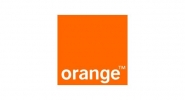 Orange Group to Test New 5G Use Cases with Ericsson, Nokia, Samsung, Cisco and Kathrein
