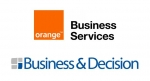 Orange to Acquire Global Consulting & SI Firm Business & Decision