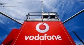 Vodafone India Launches Cloud based End-Point Security Suite for Businesses