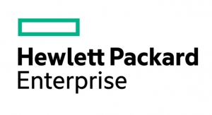 HPE Unveils Converged System for IoT at the Edge