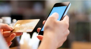 P2P Money Transfers to Drive Digital Payment Growth as Market Approaches $3.9 Trillion in 2017