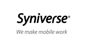 India's Inter-regional 4G LTE Roaming Traffic Records Quadruple-Digit Growth: Syniverse Study