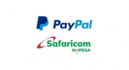 Safaricom Enables Seamless Money Transfer between M-PESA and PayPal Wallets