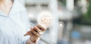 Beyond 5G: To Monetization and Revenue Management