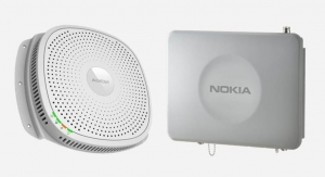 M1 to Trial 5G Small Cell with Nokia in Q4 2018
