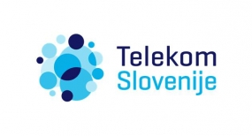 Telekom Slovenije to Launch Hybrid xDSL and 4G LTE Solution Next Year