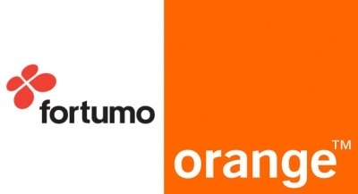 Orange, Fortumo Expand Direct Carrier Billing Partnership to Egypt