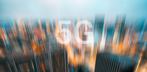 5G Is a Catalyst for Change, but Where Is the Money?