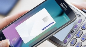 Samsung Pay Debuts in Europe with Launch in Spain