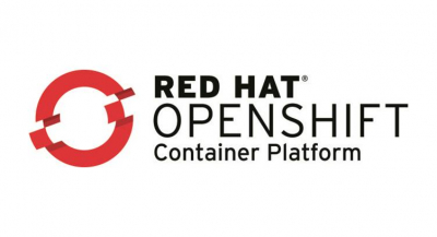 Red Hat, Microsoft Partner to Launch OpenShift Container Platform for Azure Cloud