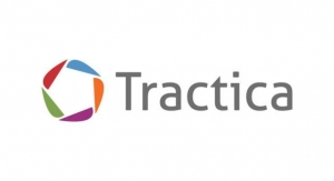 Commercial Drone Hardware and Services Revenue to Reach $12.6 Billion by 2025, says Tractica