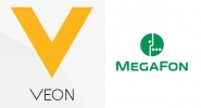 Russian MNOs VimpelCom and MegaFon End Euroset Retail Joint Venture
