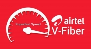 Airtel Doubles High Speed Data for Home Broadband