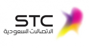 STC Forms $500 million VC Fund to Invest in Digital Services Startups