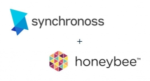 Synchronoss Completes Acquisition of honeybee