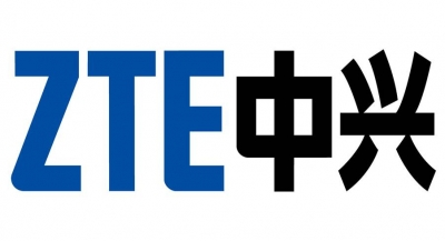 Veon Signs ZTE for NFV Infrastructure and vEPC