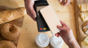 Singtel, Axiata Plan to Jointly Promote and Drive Cross-border Mobile Payments